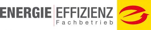 E-Logo-Energieeffizienz_2D